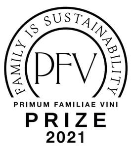 Five extraordinary family companies nominated for €100,000 PFV Prize of 2021 Champagne Pol Roger